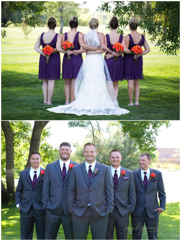 Hill Wedding-7.jpg