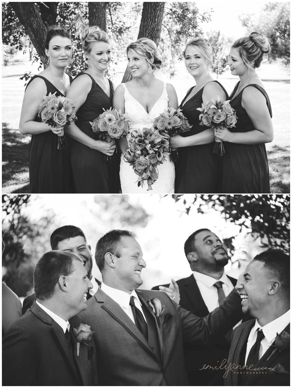 Hill Wedding-9.jpg