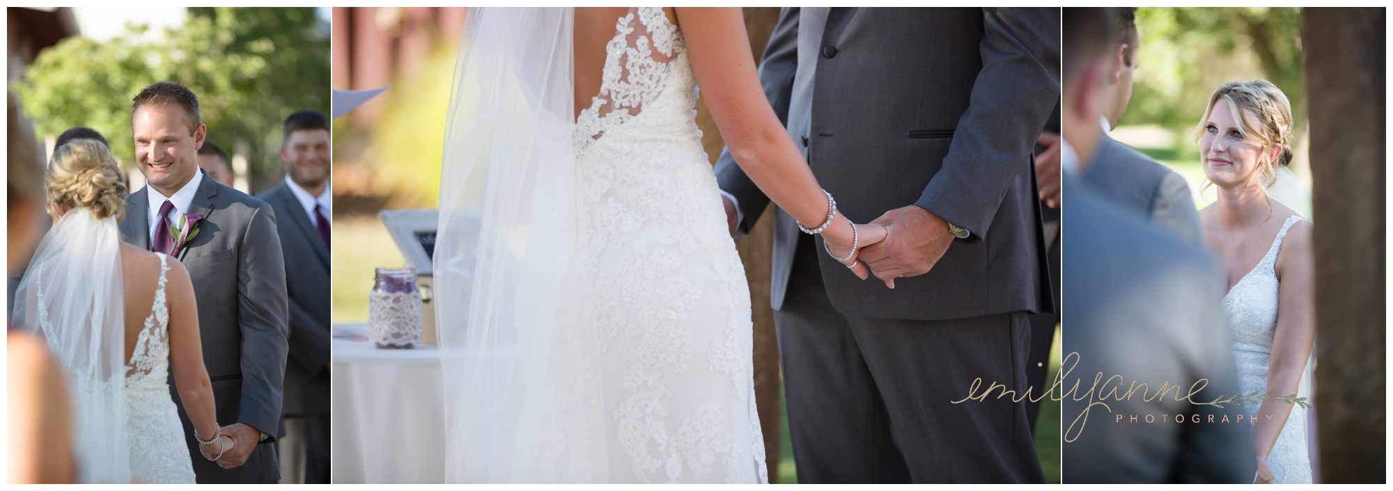 Hill Wedding-13.jpg