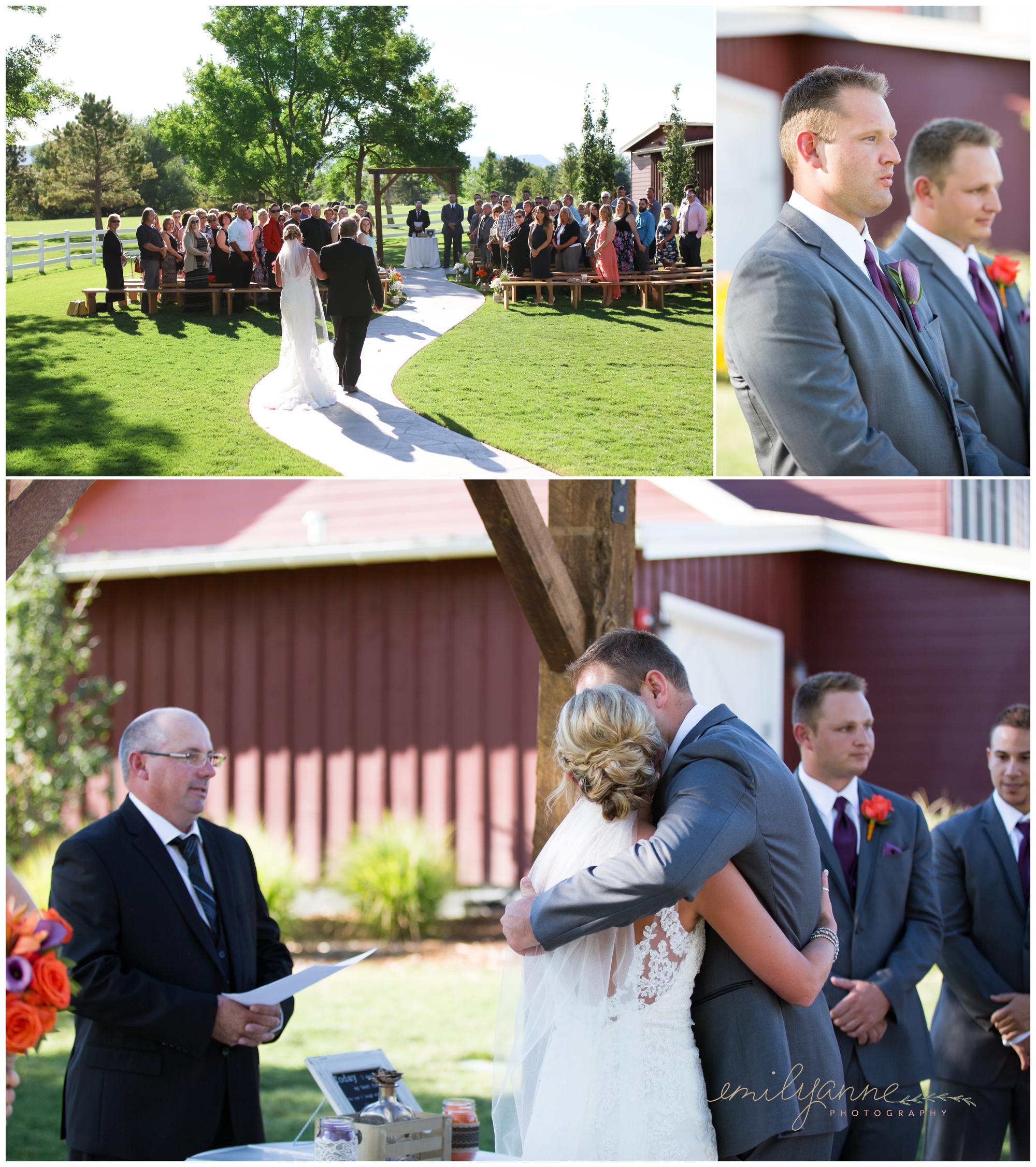 Hill Wedding-12.jpg