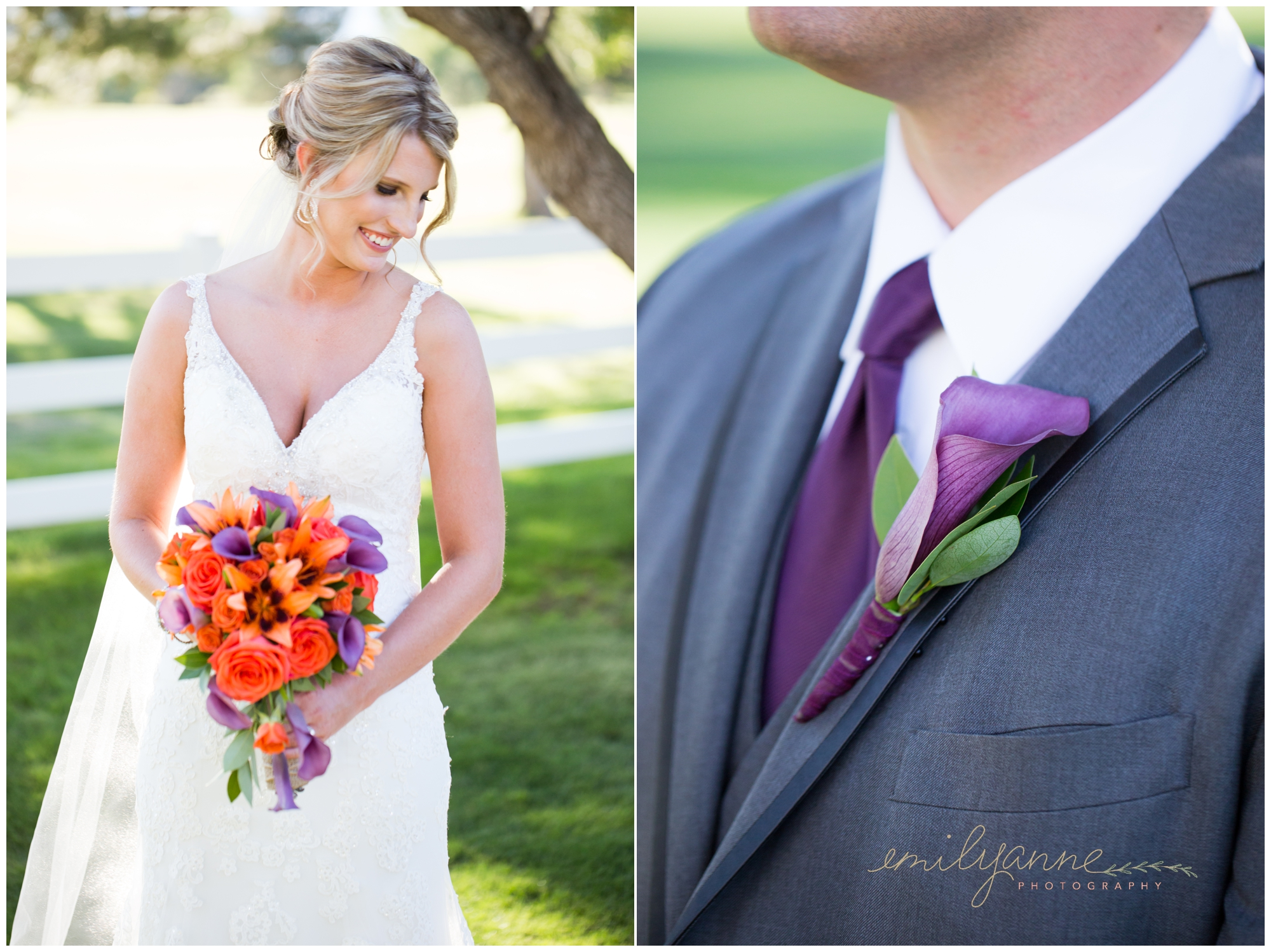 Hill Wedding-15.jpg