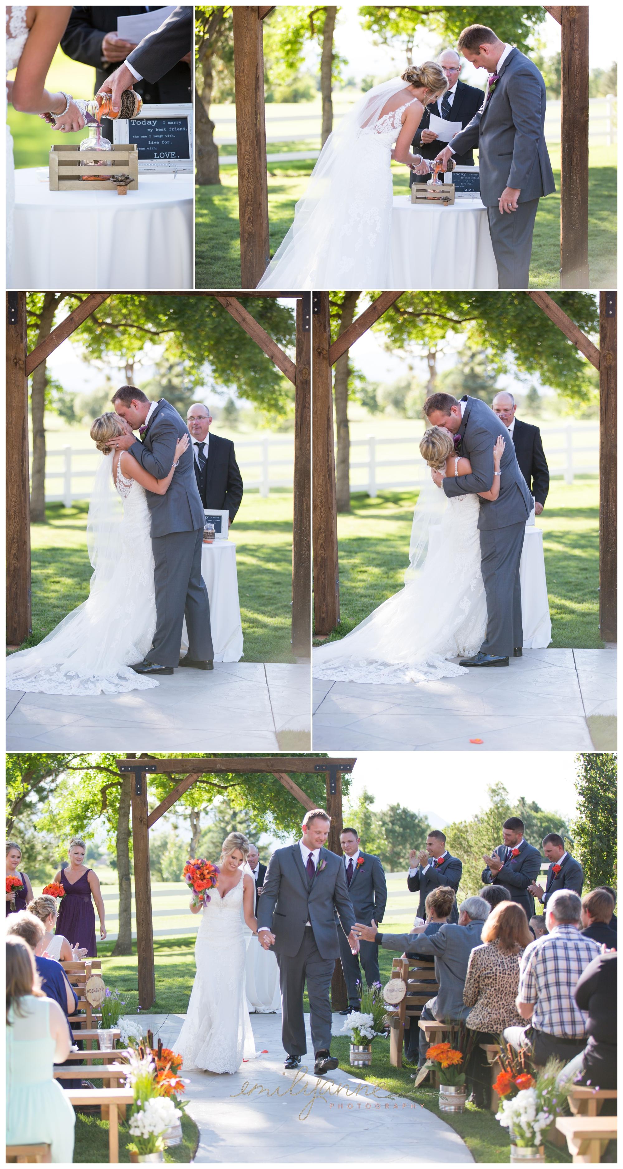 Hill Wedding-14.jpg