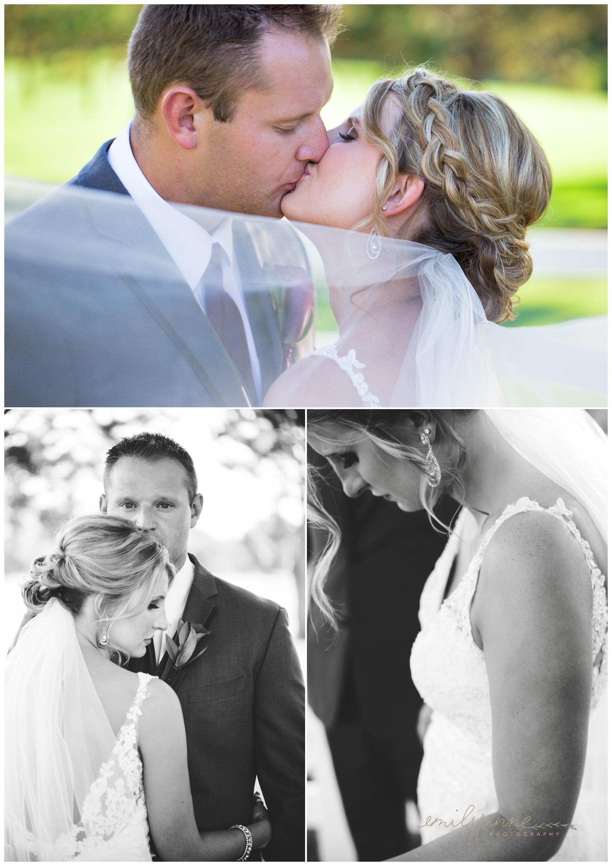 Hill Wedding-16.jpg