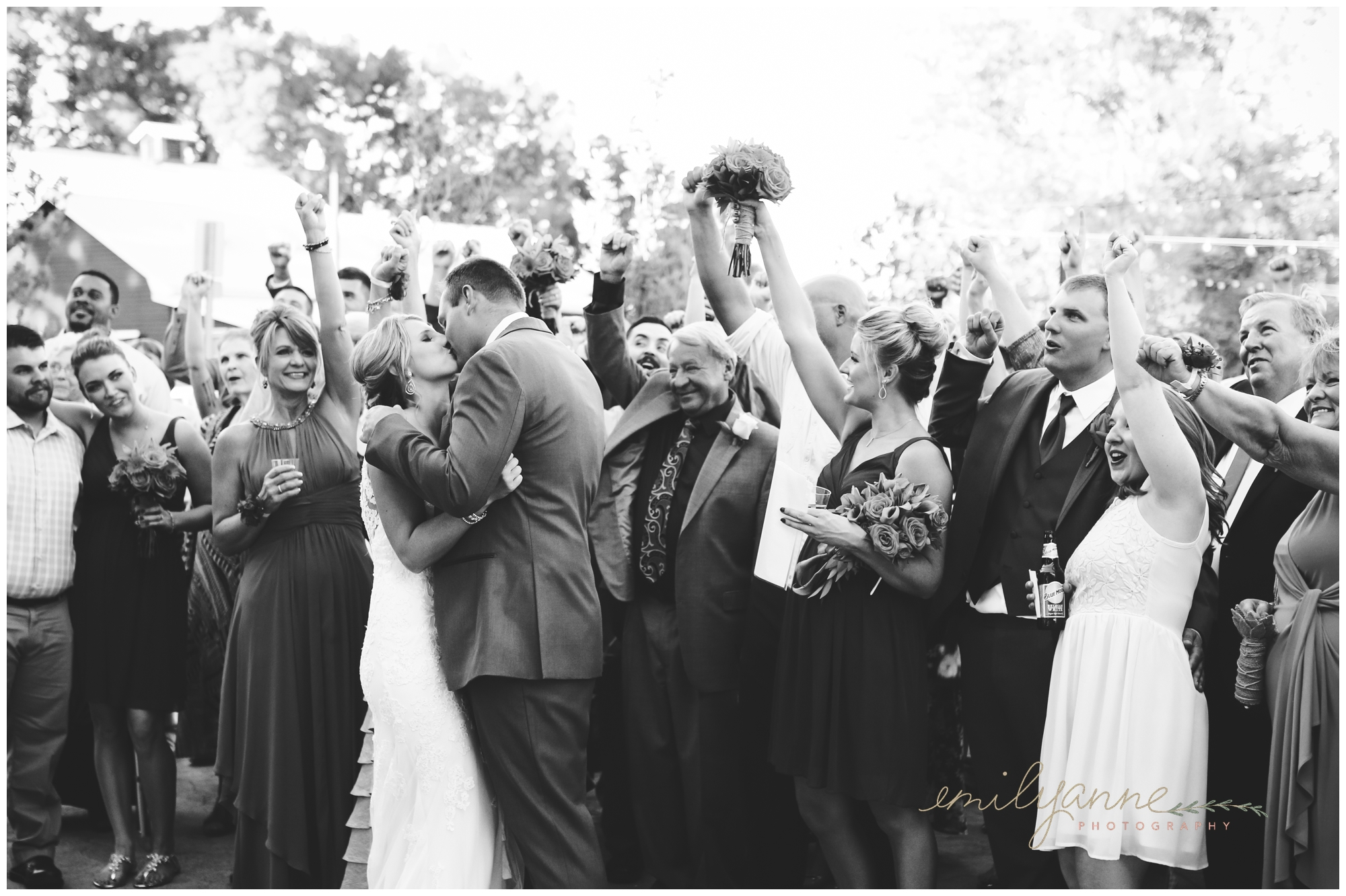 Hill Wedding-17.jpg