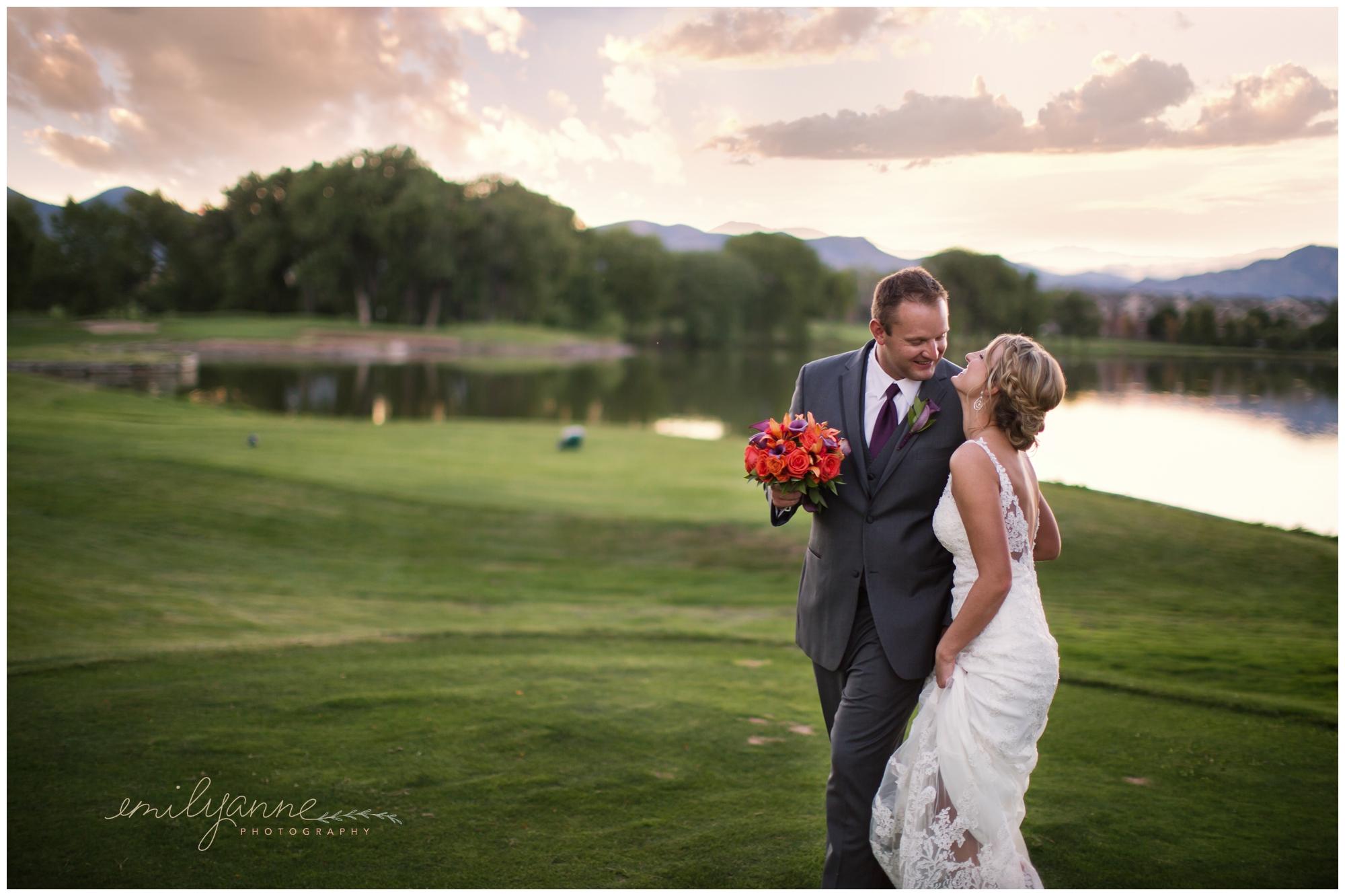 Hill Wedding-19.jpg