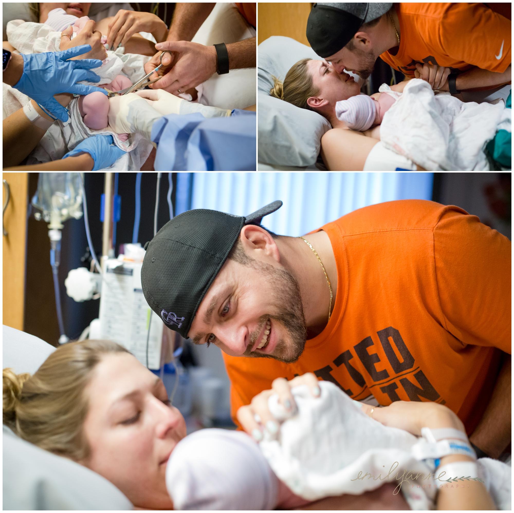 Richardson Birth-10.jpg
