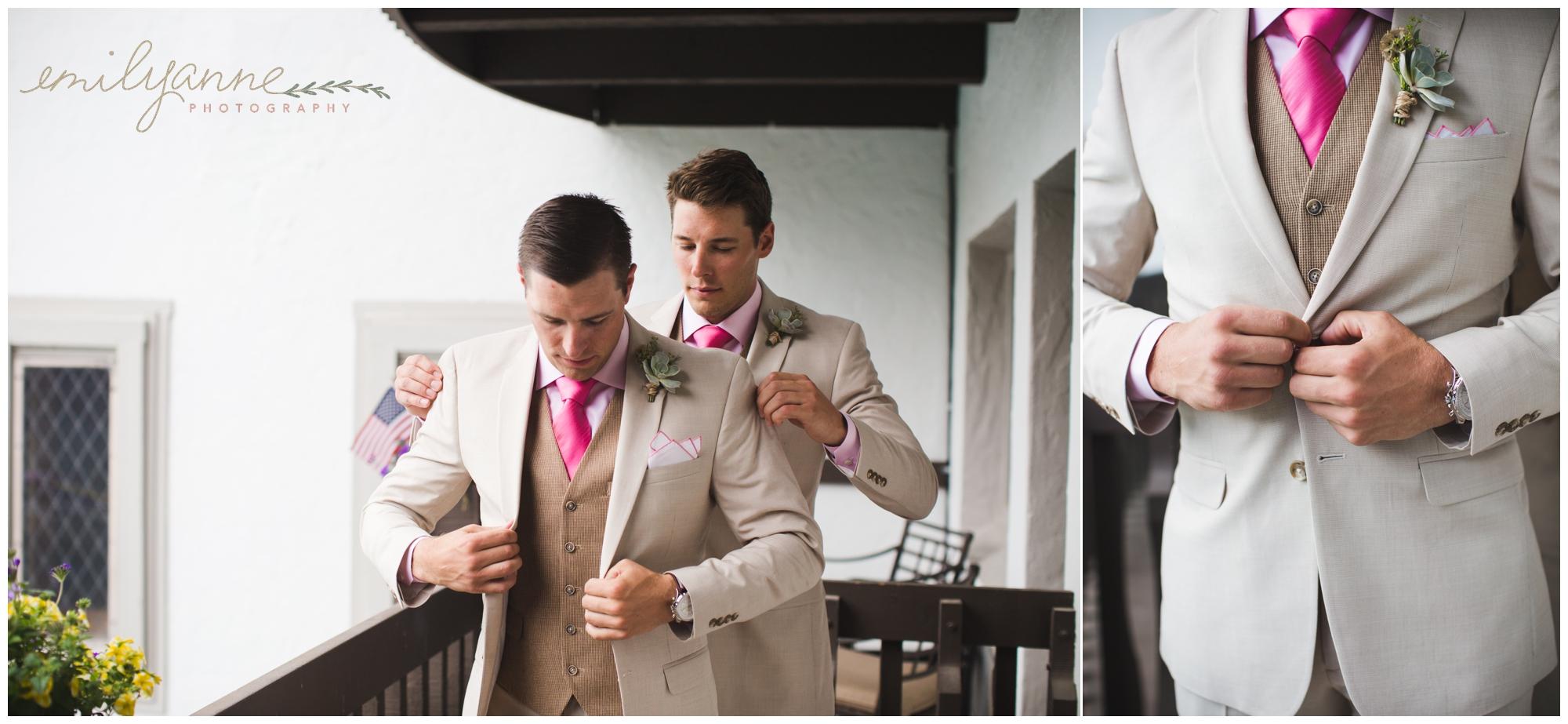 Testwuide Wedding-4.jpg