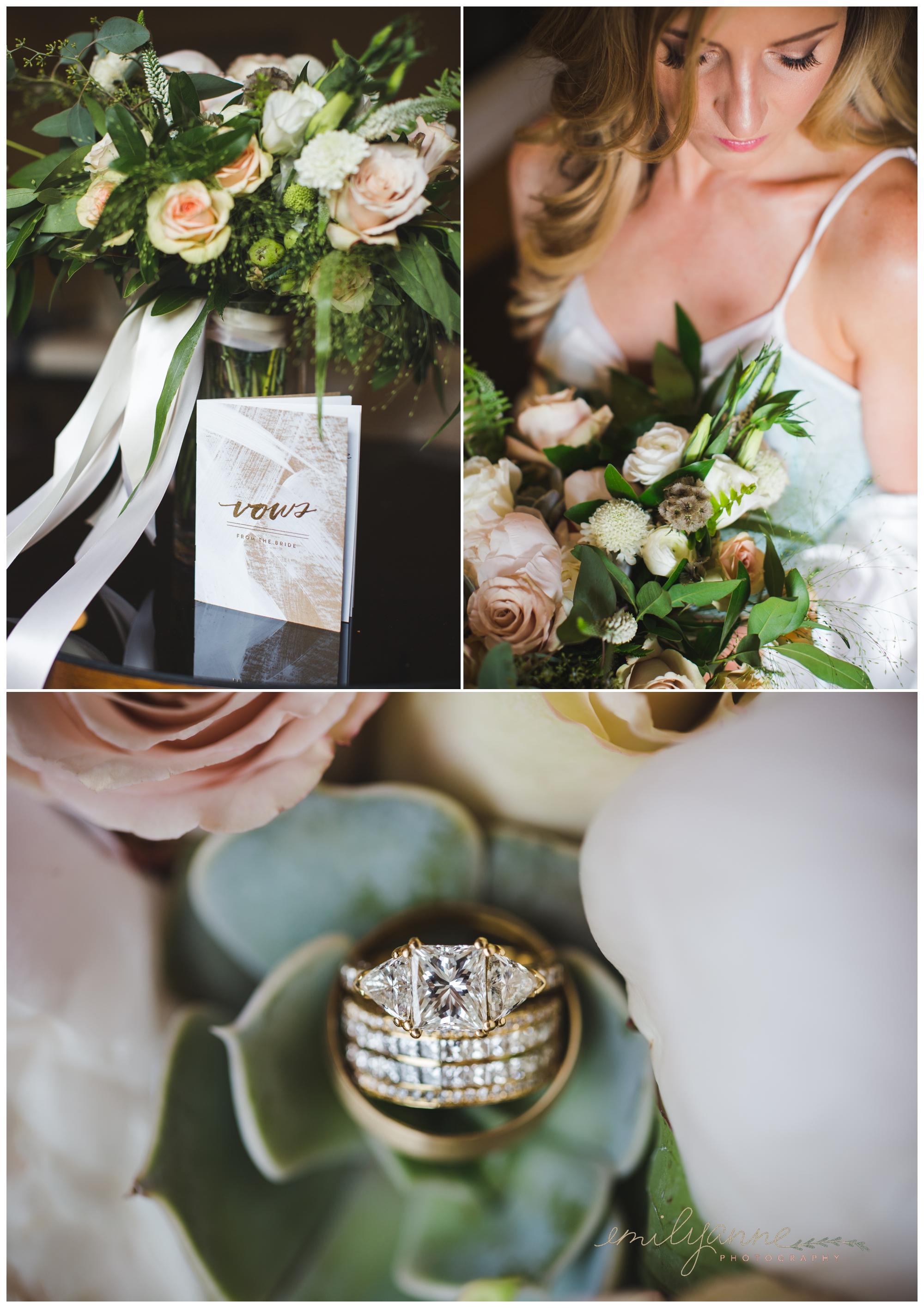 Testwuide Wedding-5.jpg