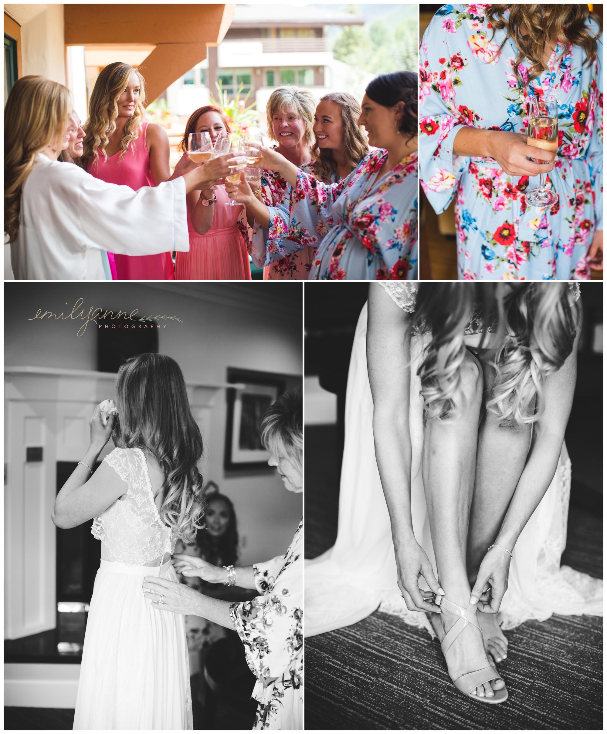 Testwuide Wedding-6.jpg