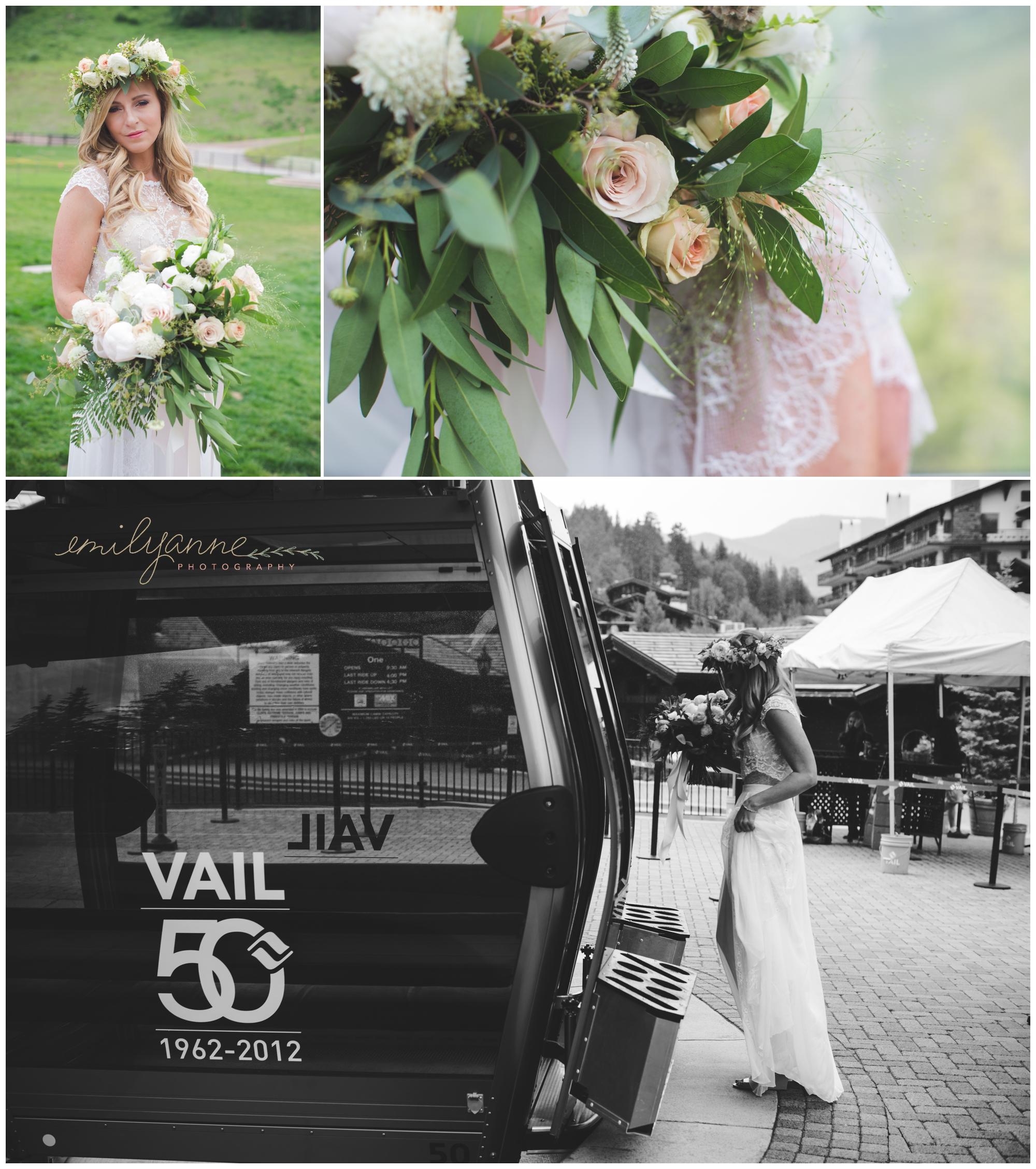 Testwuide Wedding-7.jpg