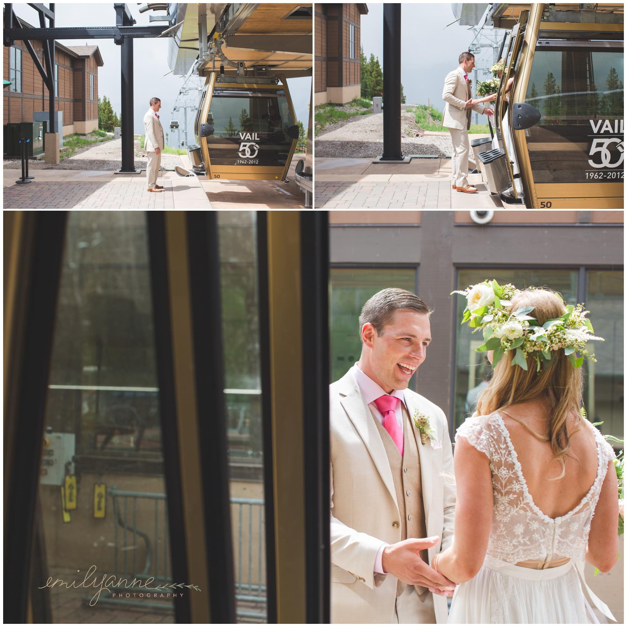 Testwuide Wedding-8.jpg