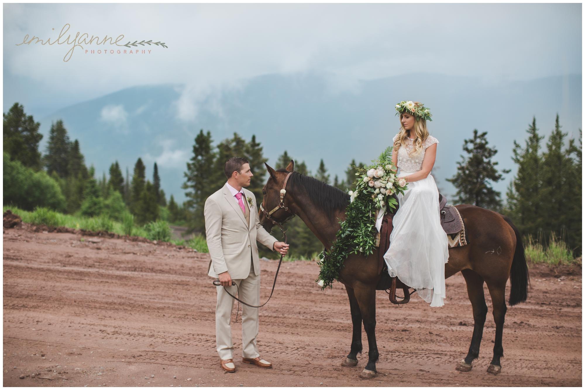 Testwuide Wedding-9.jpg