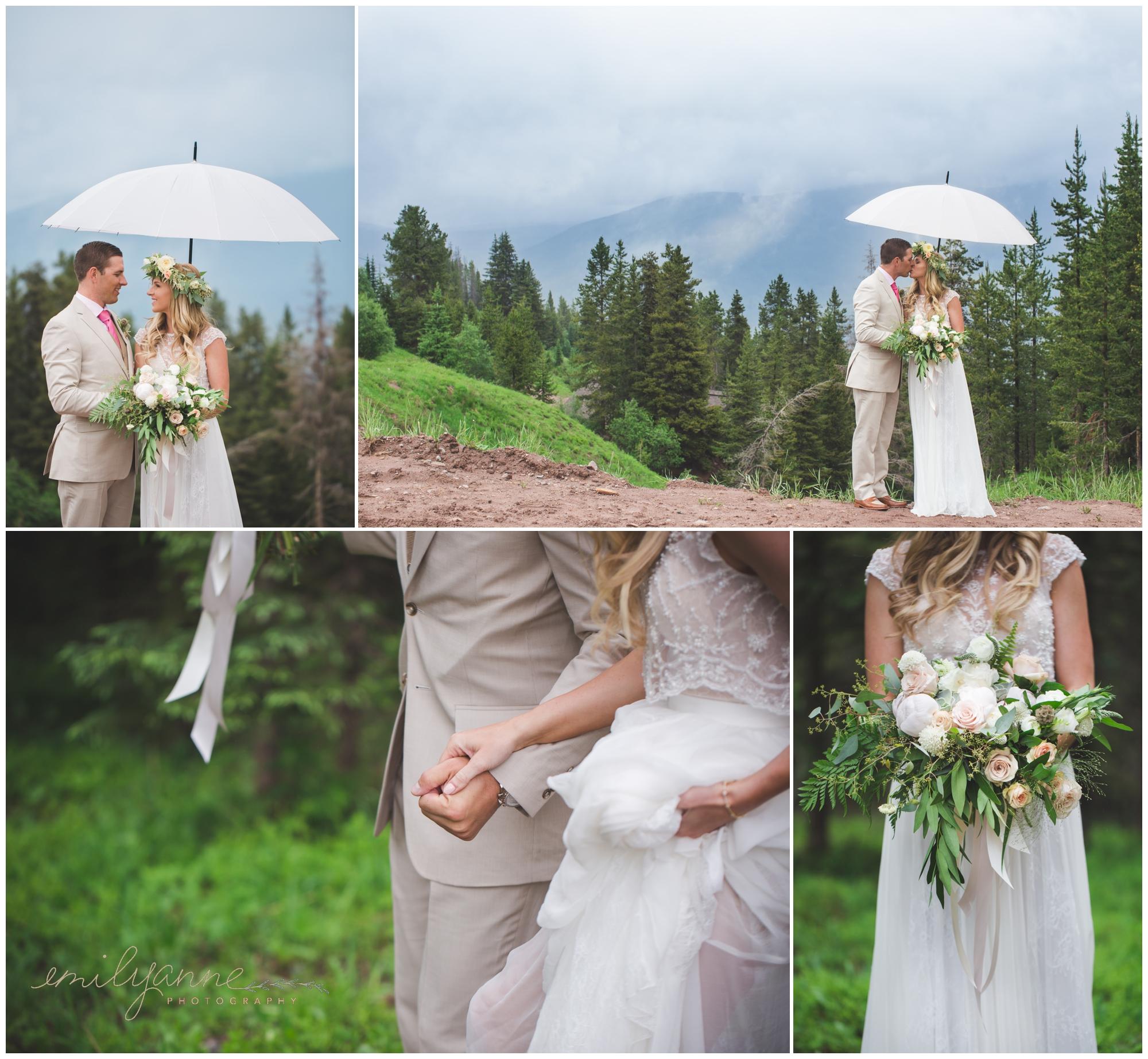 Testwuide Wedding-11.jpg