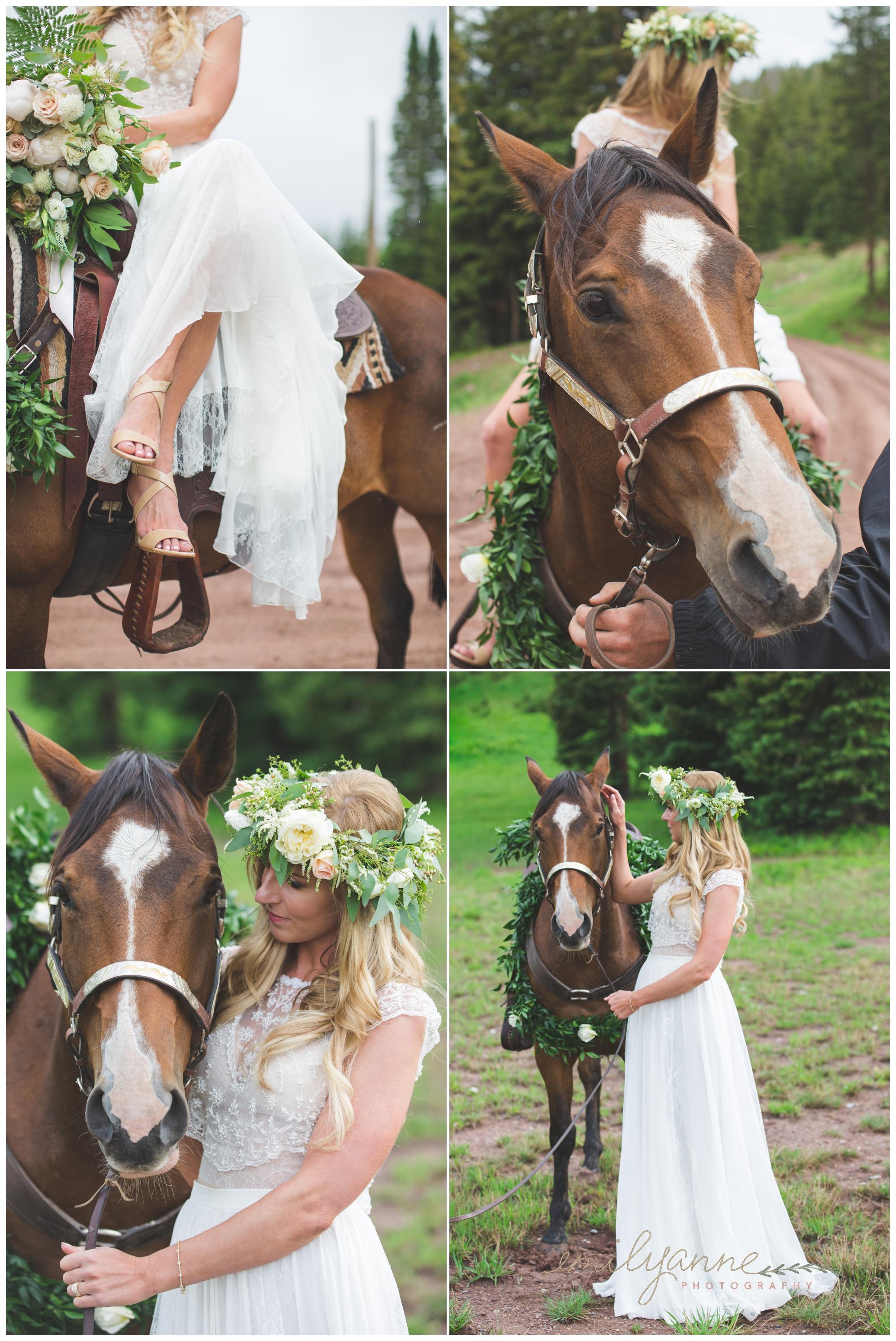 Testwuide Wedding-10.jpg