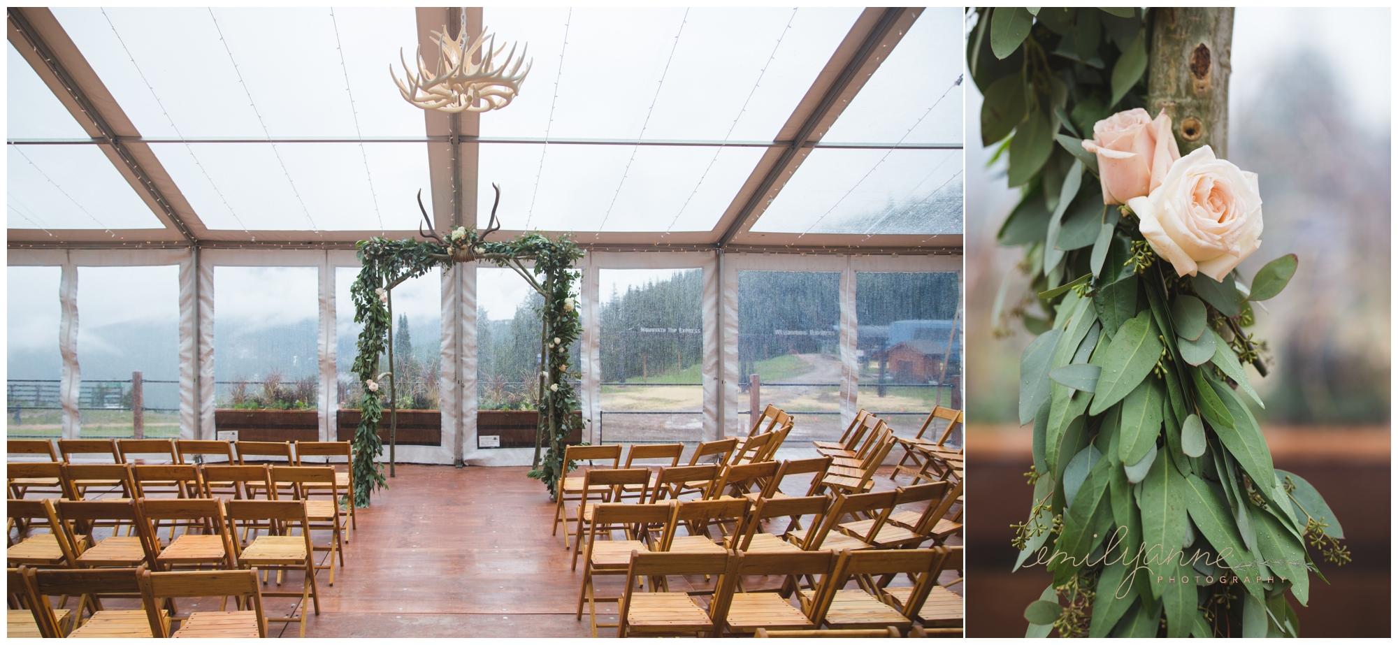Testwuide Wedding-13.jpg