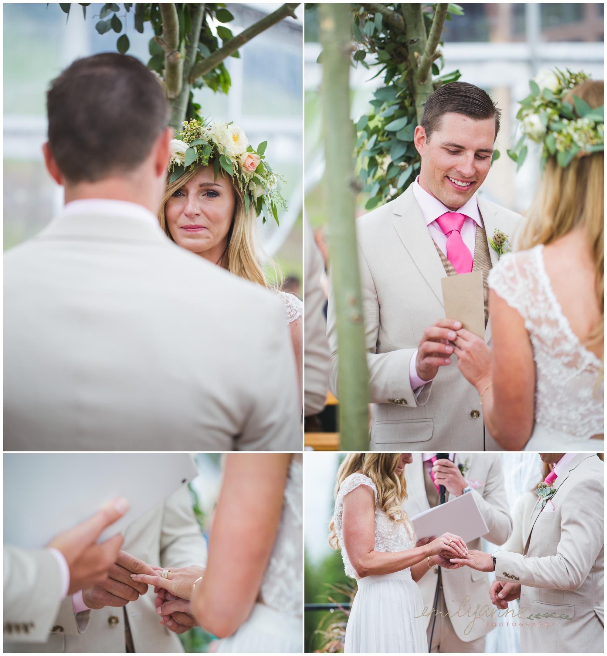 Testwuide Wedding-15.jpg