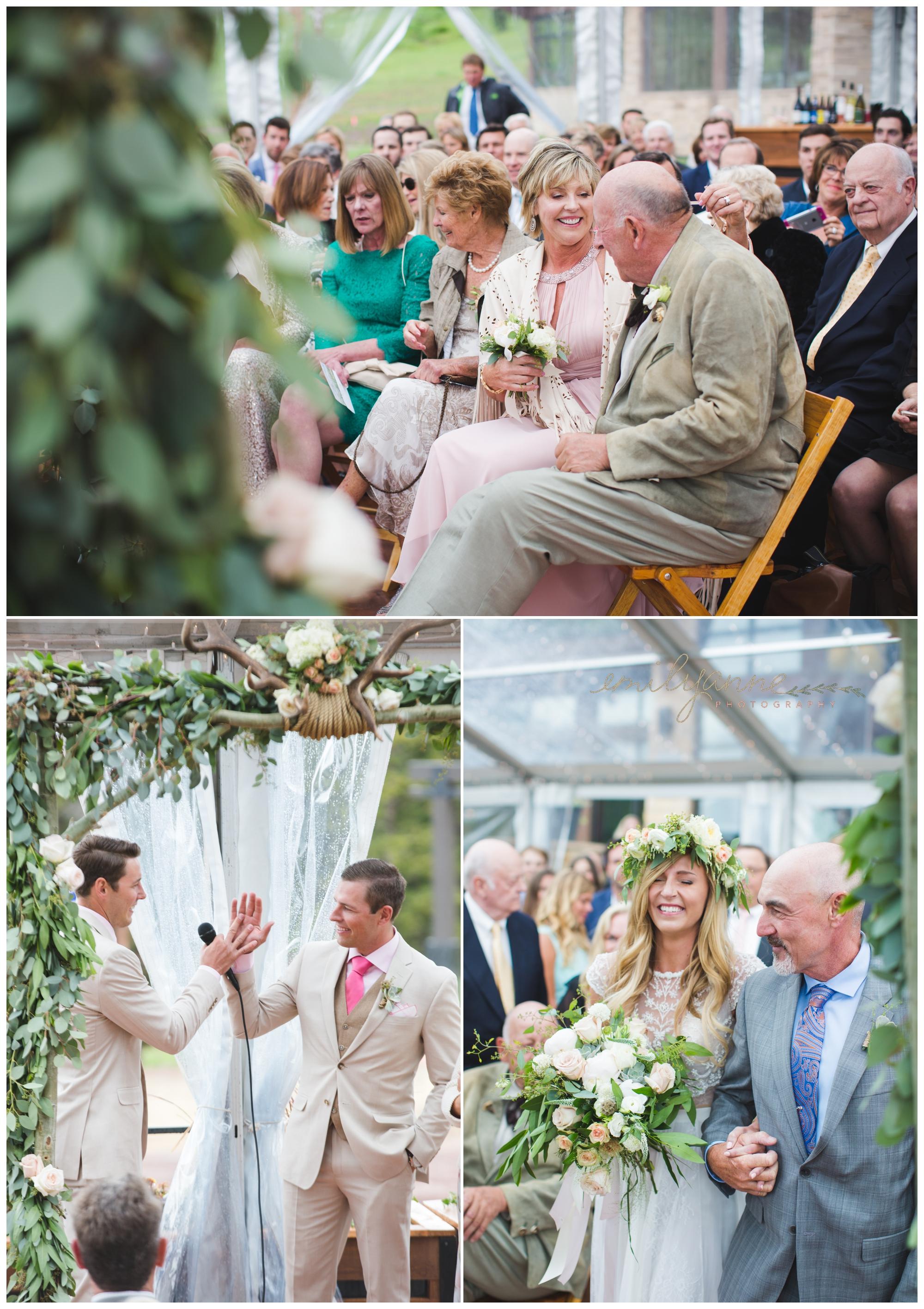 Testwuide Wedding-14.jpg