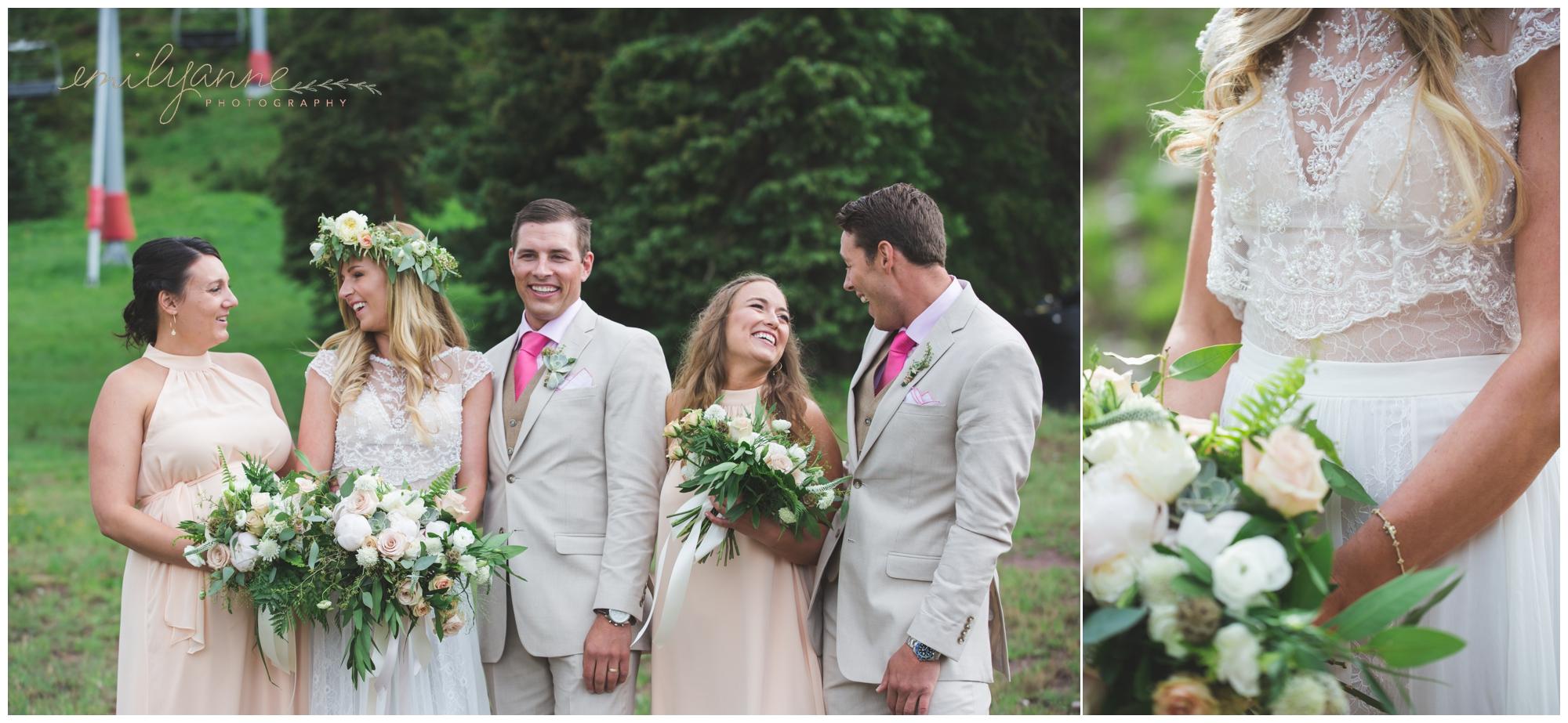 Testwuide Wedding-17.jpg