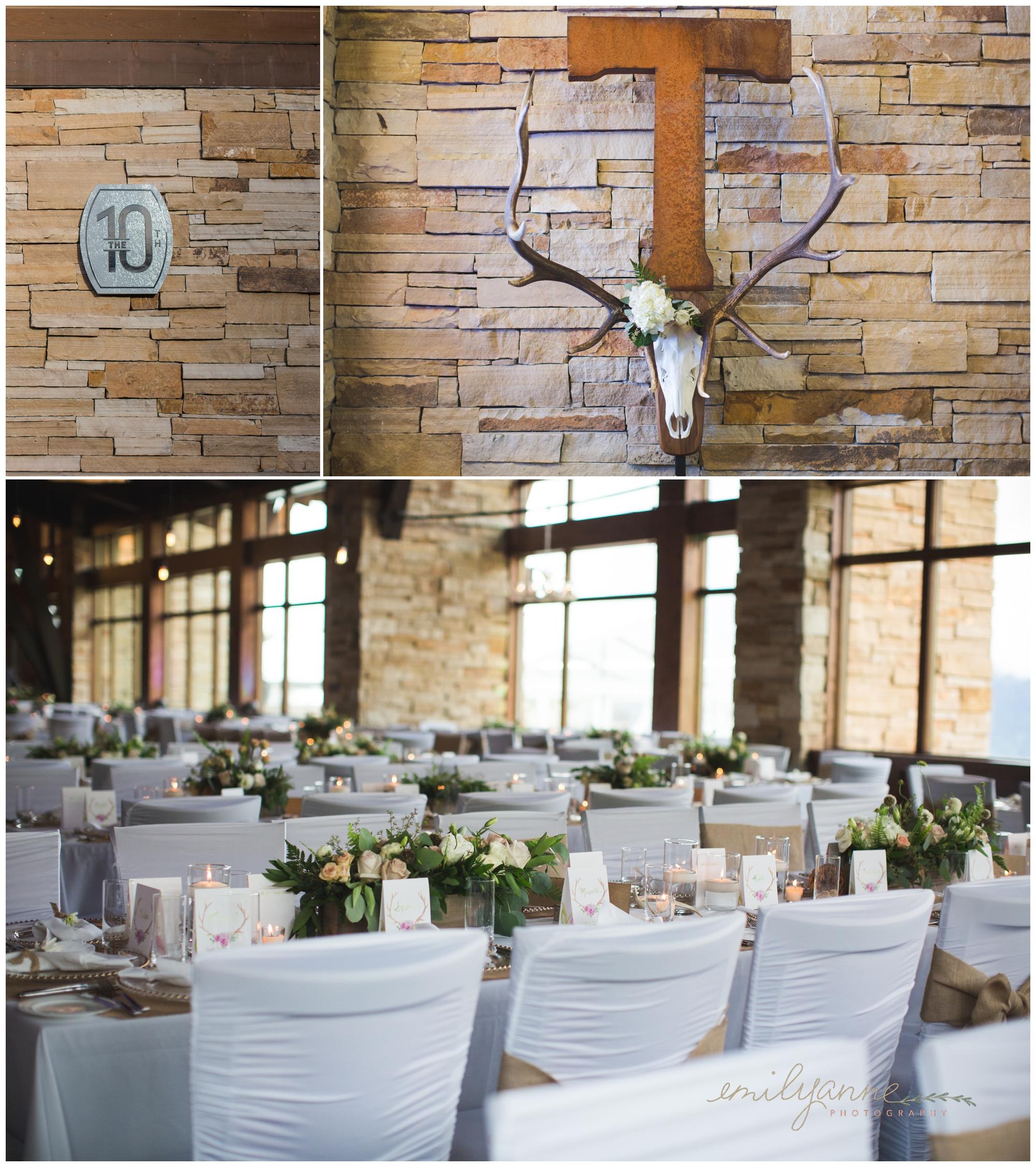 Testwuide Wedding-18.jpg