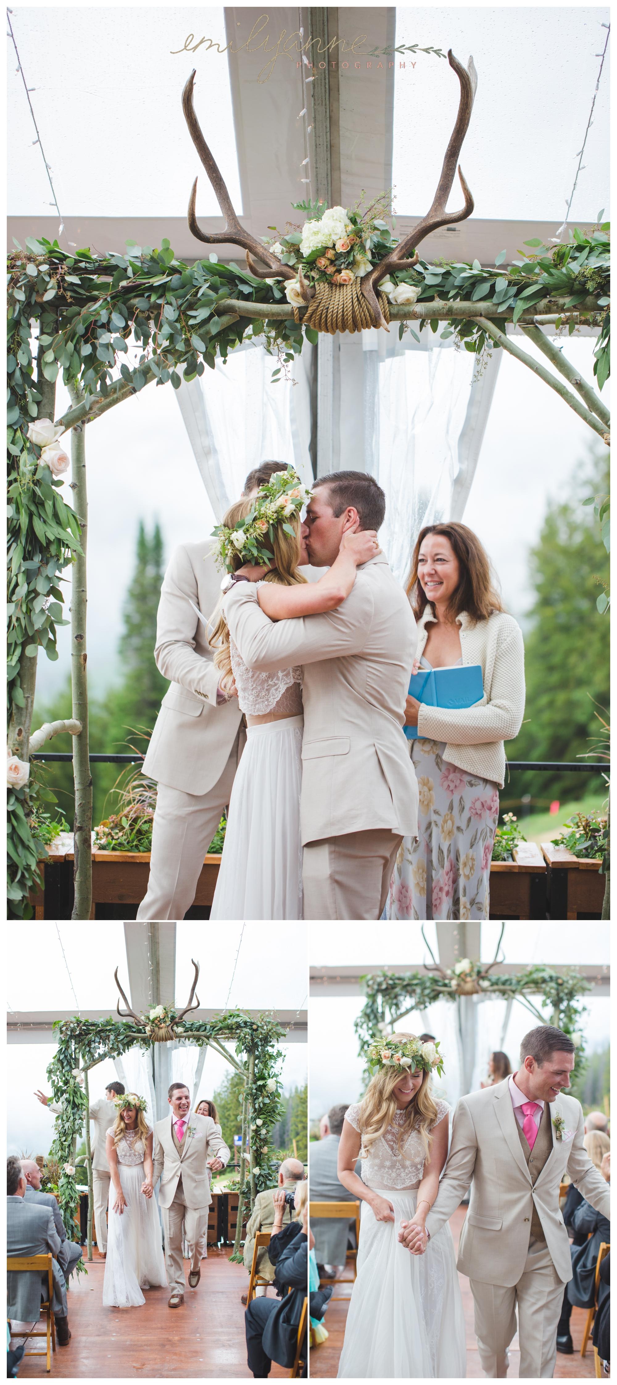 Testwuide Wedding-16.jpg