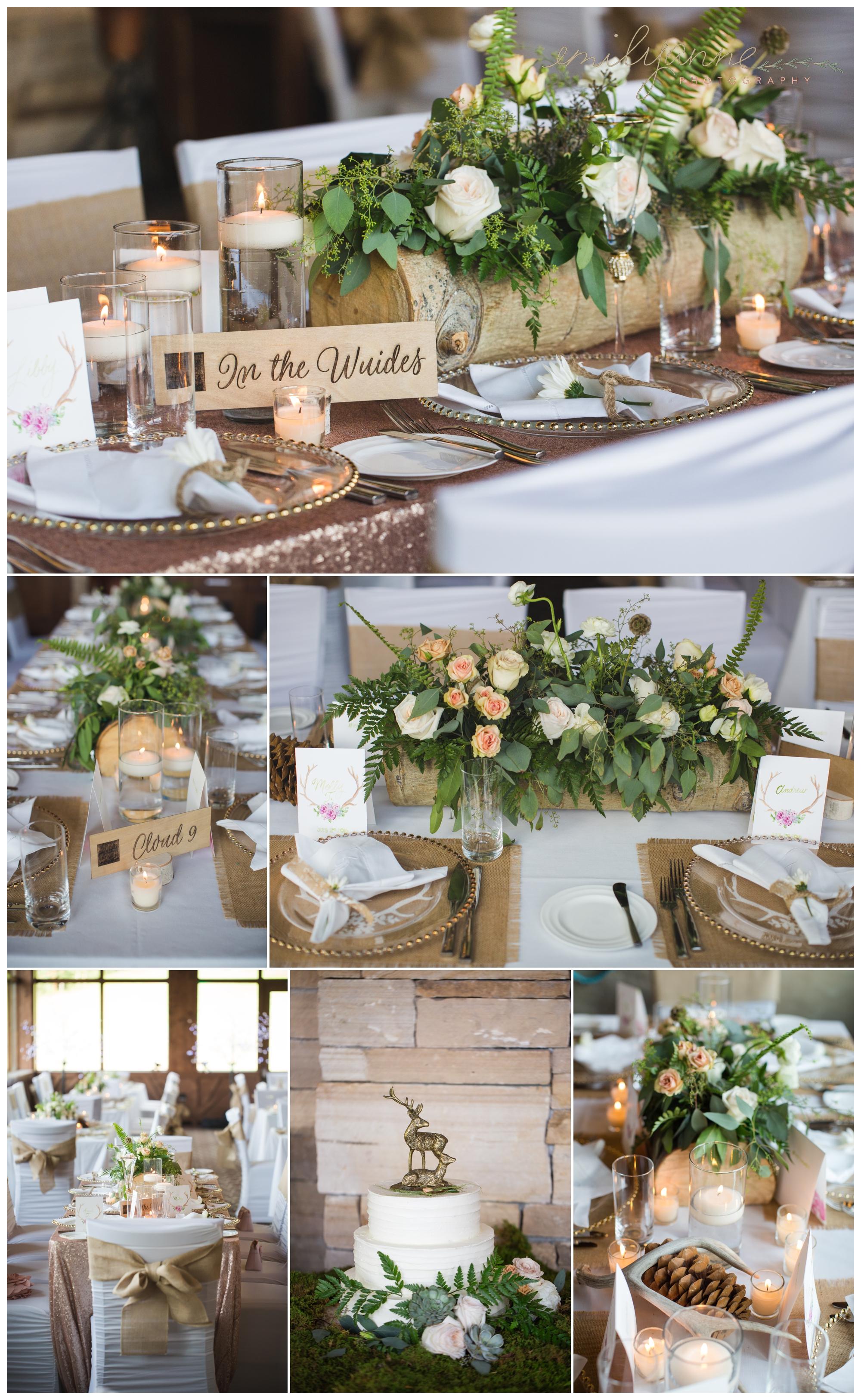 Testwuide Wedding-19.jpg