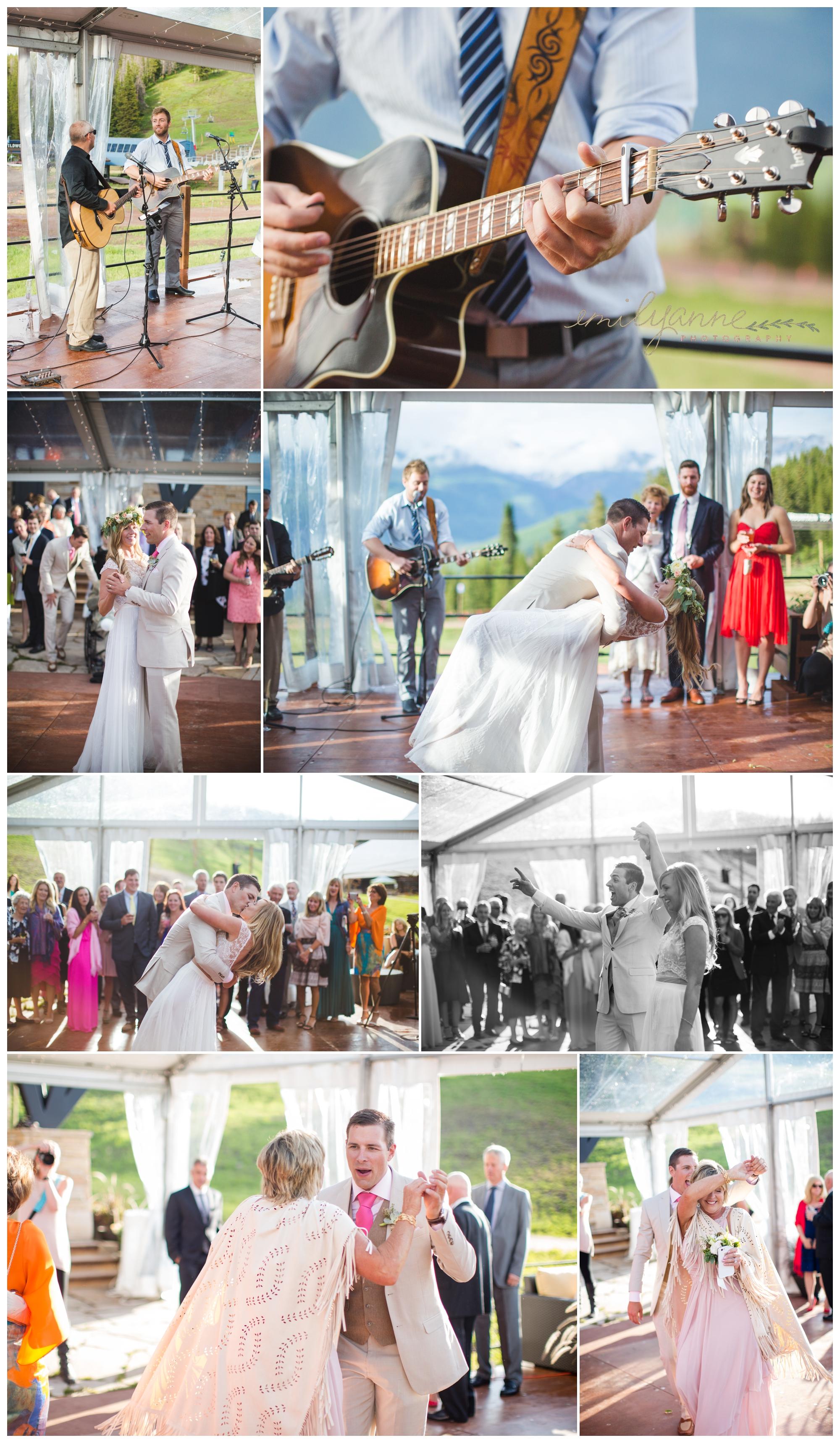 Testwuide Wedding-20.jpg