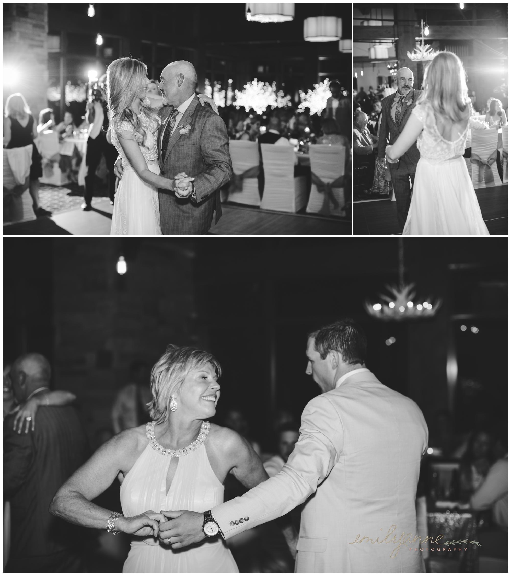Testwuide Wedding-21.jpg