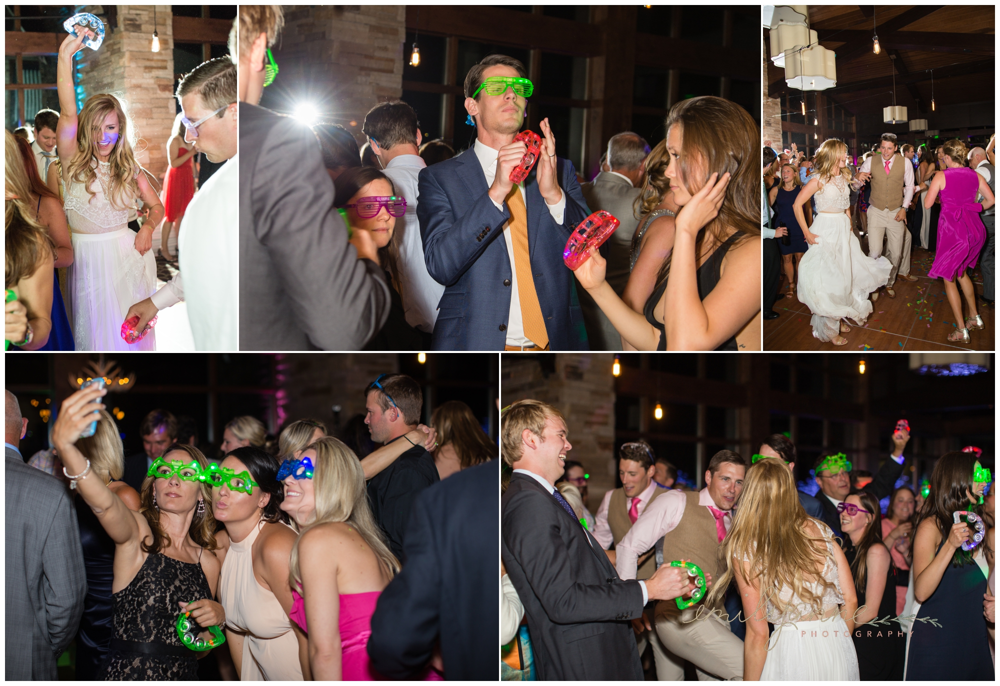 Testwuide Wedding-22.jpg