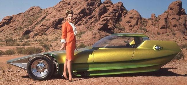 Kirk-Car-1.jpg