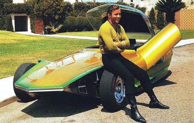 Kirk-car-3.jpg
