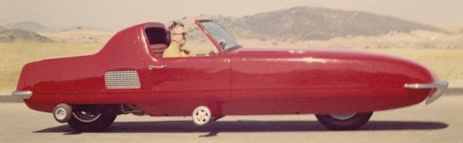 1967-Gyro-X.jpg