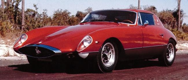 1966-Bosley-Mark-II.jpg