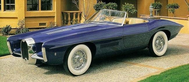 1965-Bugatti-T101C-Roadster-.jpg