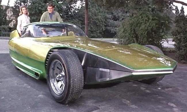 Kirk-Car-2.jpg
