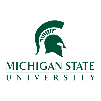 logo-msu.png