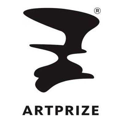 logo-artprize.png