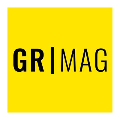 logo-grmag.png