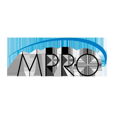 logo-mpro.png