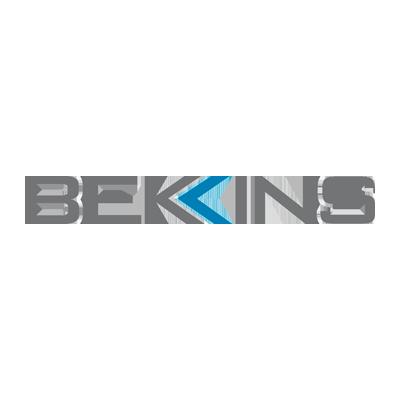 logo-bekins.png
