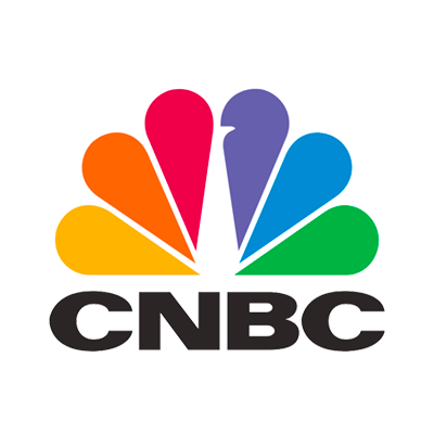 logo-cnbc.png