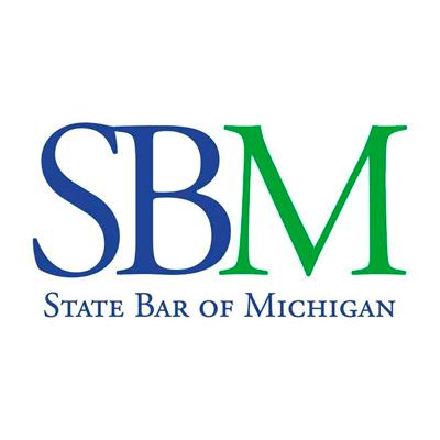 logo-sbm.png