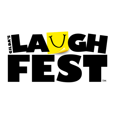 logo-laughfest.png
