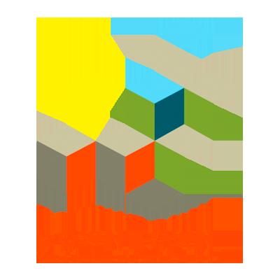 logo-dgri.png