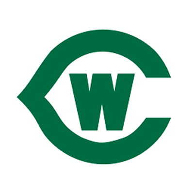 west-catholic-logo.png