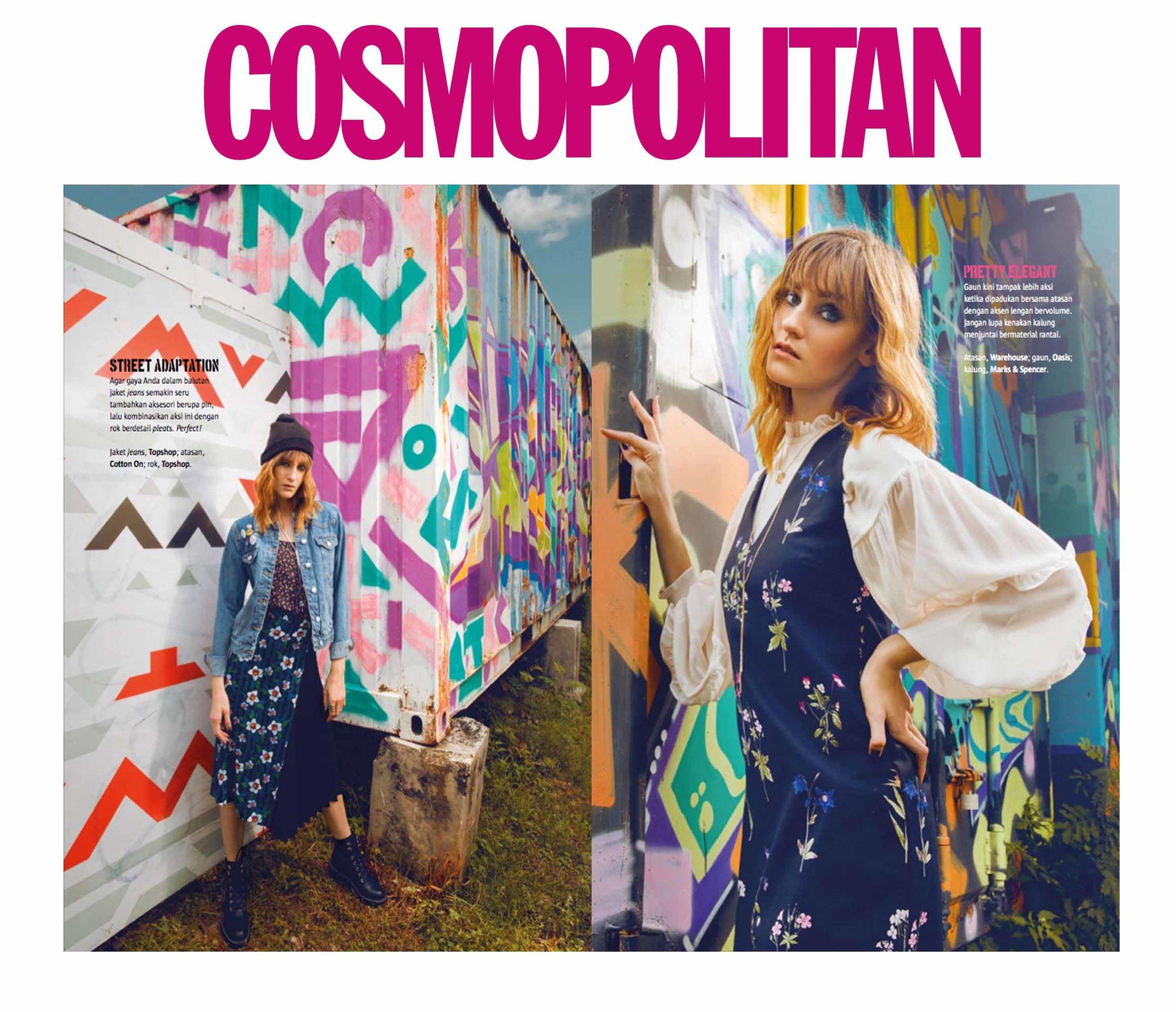 cosmopolitan2.jpg