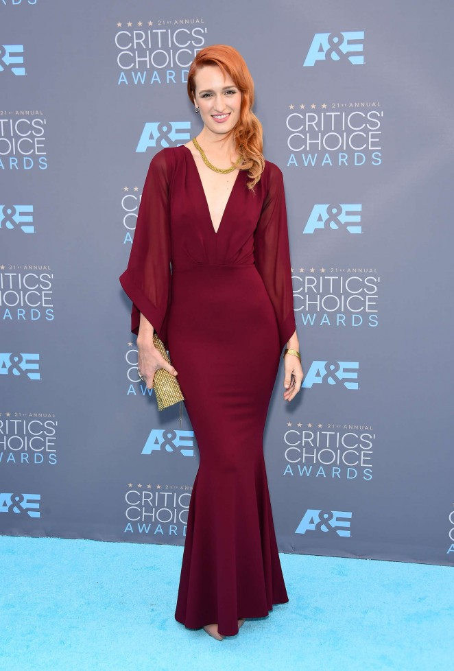 Breeda-Wool_2016-Critics-Choice-Awards--01-662x978.jpg