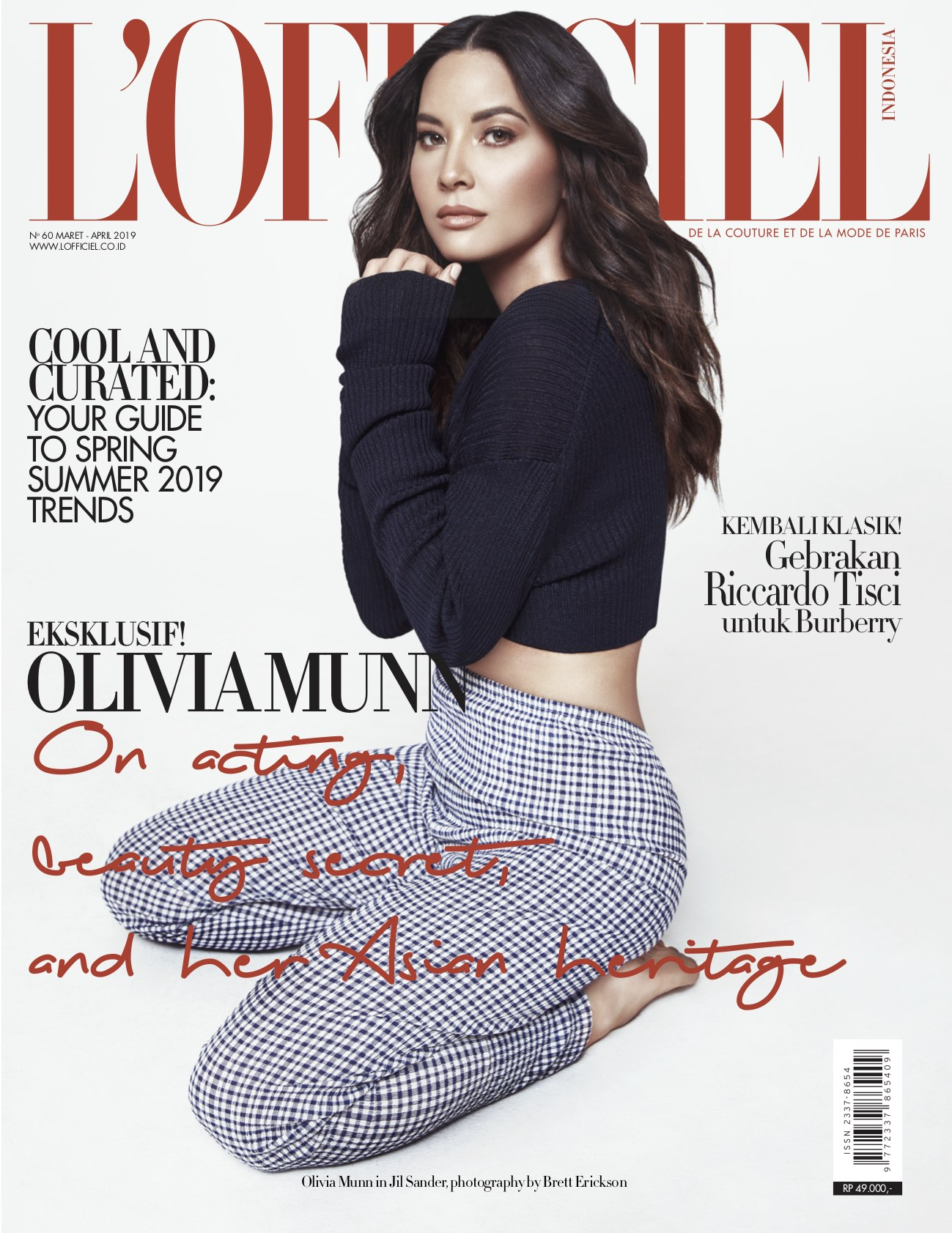 COVER L'OFFICIEL 60.jpg