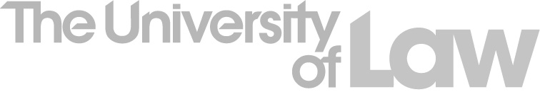 Copy of University of law logo