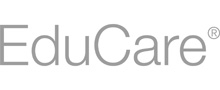 Copy of Educare logo