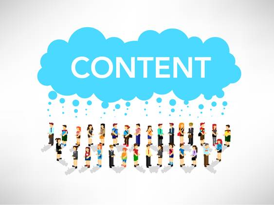creating-elearning-content-in2itive.jpg
